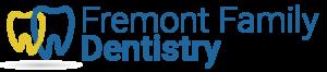 fremont family dentistry logo